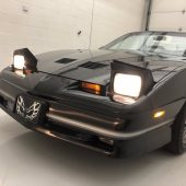 Pontiac Firebird Trans Am Coupe17 170x170 - Pontiac Firebird Trans Am Coupe 1986