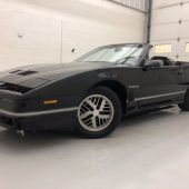 Pontiac Firebird Trans Am Coupe8 170x170 - Pontiac Firebird Trans Am Coupe 1986