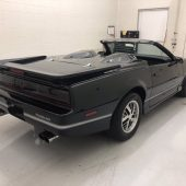 Pontiac Firebird Trans Am Coupe9 170x170 - Pontiac Firebird Trans Am Coupe 1986