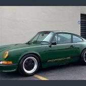 Porsche 911 Carrera Coupe1 170x170 - Porsche 911 Carrera Coupe 1986