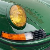 Porsche 911 Carrera Coupe9 170x170 - Porsche 911 Carrera Coupe 1986