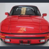 Porsche 911 Turbo Cabriolet2 170x170 - Porsche 911 Turbo Cabriolet 1987