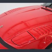 Porsche 911 Turbo Cabriolet7 170x170 - Porsche 911 Turbo Cabriolet 1987
