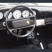 Porsche 911 Turbo Cabriolet9 170x170 - Porsche 911 Turbo Cabriolet 1987