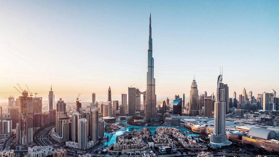 Acheter une voiture ancienne aux etats unis1 - Importer une voiture de Dubaï en France en 2021