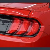 FORD MUSTANG CABRIOLET 2019 MANDATAIRE USA MOTORIMPORT10 170x170 - Ford Mustang 2019 Cabriolet