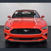 FORD MUSTANG CABRIOLET 2019 MANDATAIRE USA MOTORIMPORT14 170x170 - Ford Mustang 2019 Cabriolet
