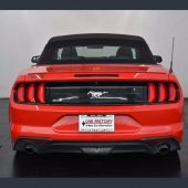 FORD MUSTANG CABRIOLET 2019 MANDATAIRE USA MOTORIMPORT2 170x170 - Ford Mustang 2019 Cabriolet