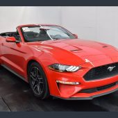 FORD MUSTANG CABRIOLET 2019 MANDATAIRE USA MOTORIMPORT3 170x170 - Ford Mustang 2019 Cabriolet