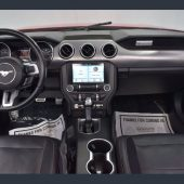 FORD MUSTANG CABRIOLET 2019 MANDATAIRE USA MOTORIMPORT5 170x170 - Ford Mustang 2019 Cabriolet