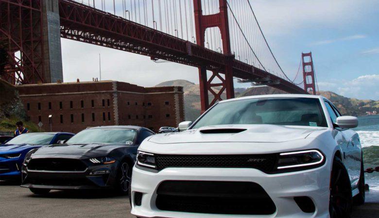 Importer voiture collection USA vers la france2 - Import voiture usa en 2021 avec motorimport