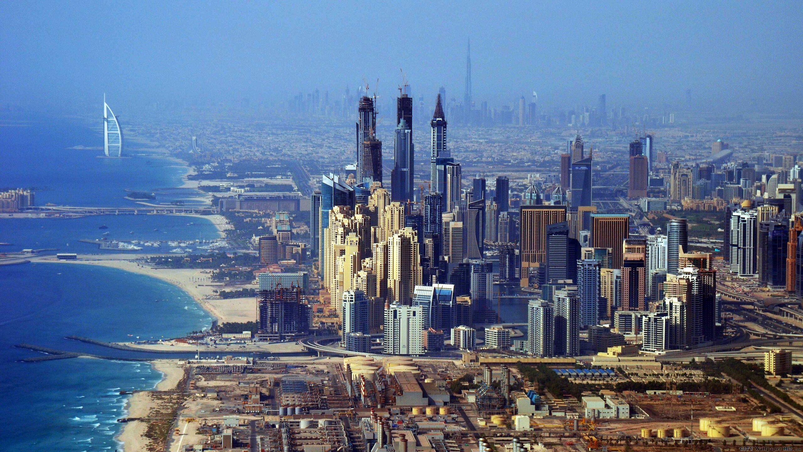 Motorimport importation vehicule dubai importer un vehicule a dubai import auto motorimport14 scaled - Acheter voiture Dubaï ramener France de Dubaï