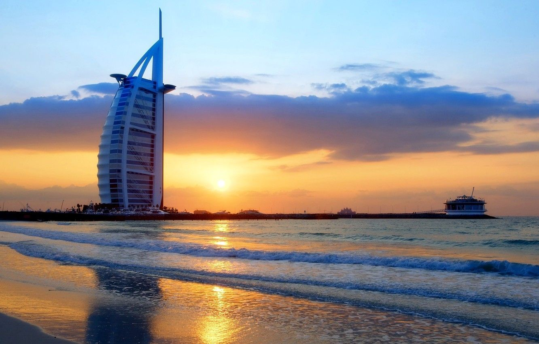 Motorimport importation vehicule dubai importer un vehicule a dubai import auto motorimport28 - Comment obtenir un visa touristique de Dubaï en 24 heures et une Plaque immatriculation Dubaï?