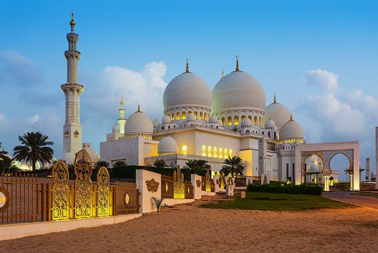 Motorimport importation vehicule dubai importer un vehicule a dubai import auto motorimport33 - Quels sont les avantages de travailler à Dubaï ?