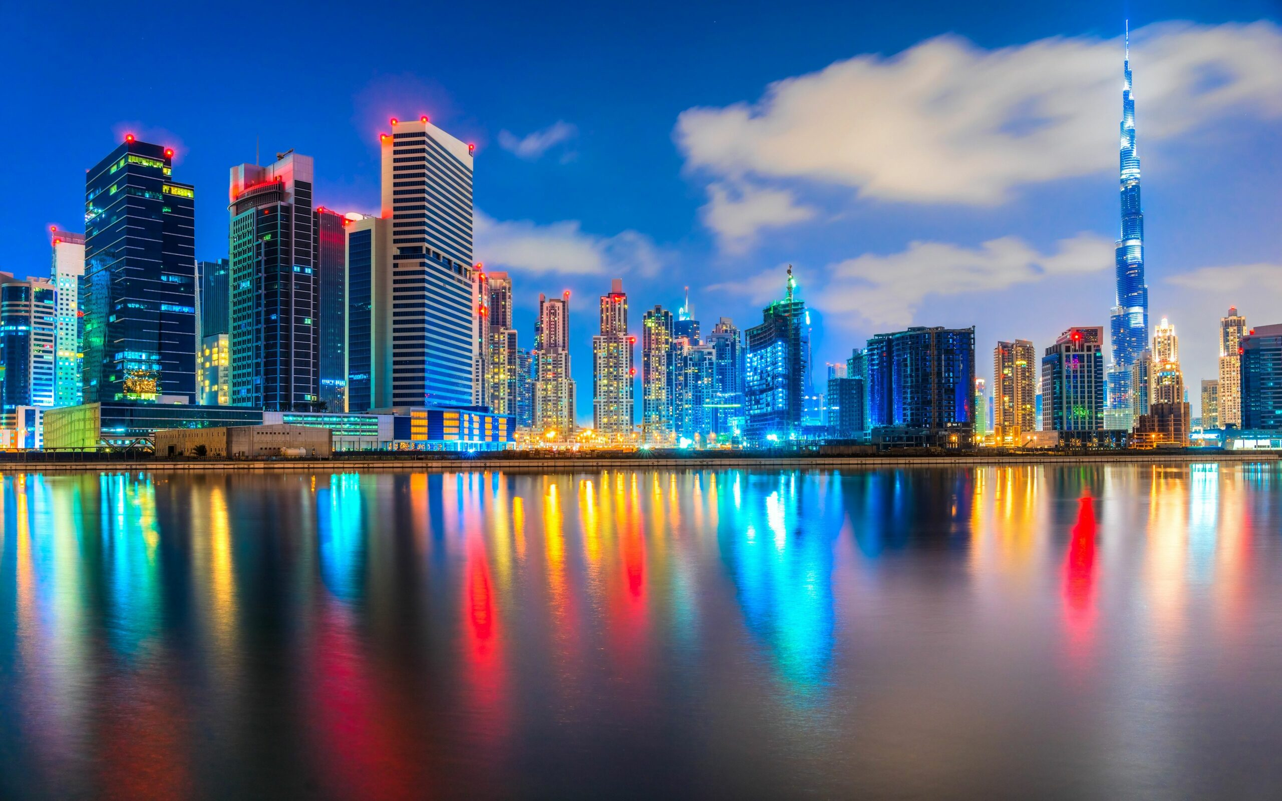 Motorimport importation vehicule dubai importer un vehicule a dubai import auto motorimport35 scaled - Avantages et inconvénients d'importer une voiture à Dubaï
