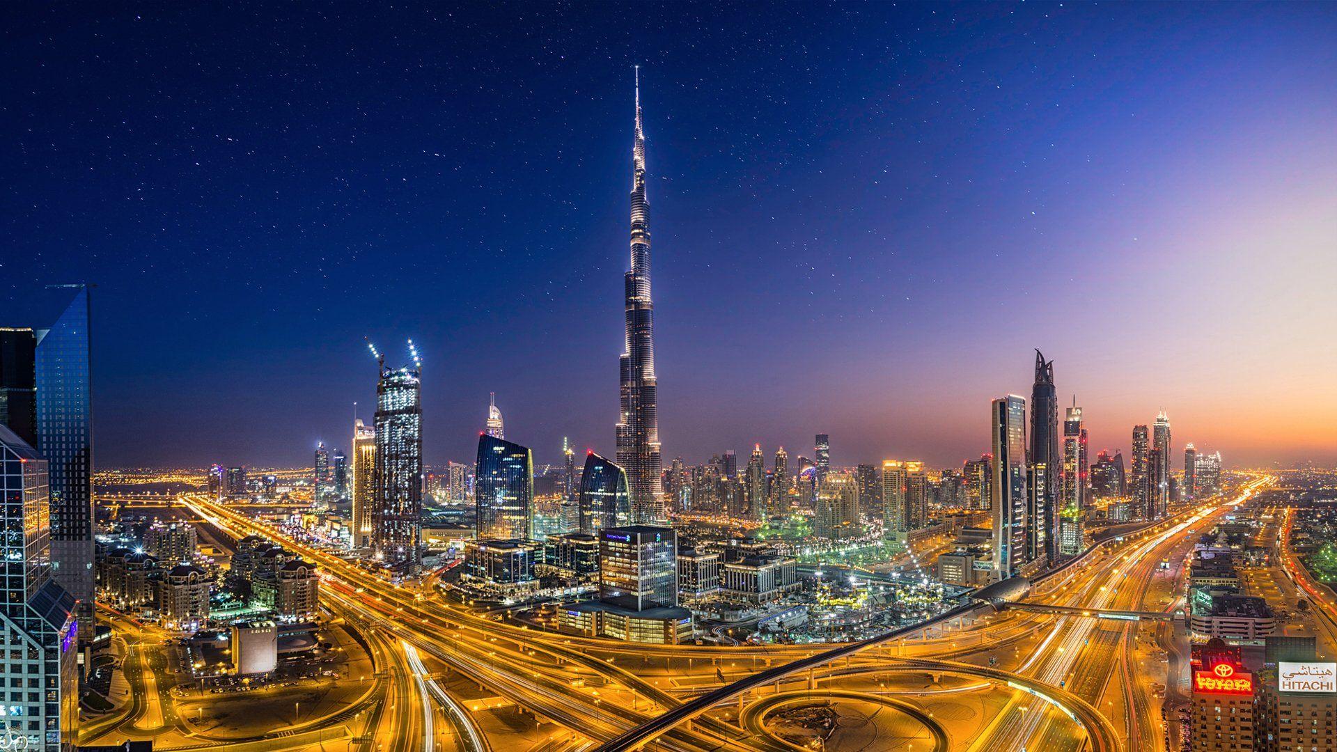 Motorimport importation vehicule dubai importer un vehicule a dubai import auto motorimport4 - Top 5 des attractions à voir à Dubaï en voiture des émirats