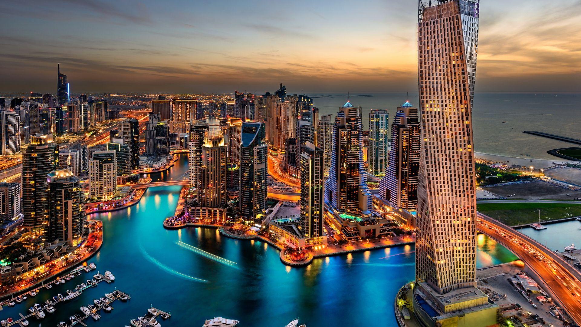 Motorimport importation vehicule dubai importer un vehicule a dubai import auto motorimport6 - Meilleures offres de vehicle occasion a dubai dans le désert à Dubaï