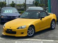 Honda S2000 2003 for sale –