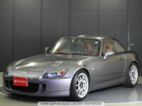 Honda S2000 2004 for sale –