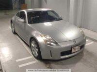 Nissan Fairlady Z 2004 for sale –
