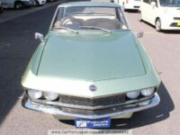 Nissan Silvia 1965 for sale –