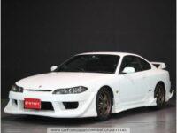 Nissan Silvia 2000 for sale –