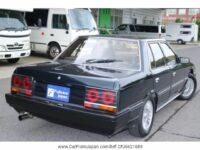 Nissan Skyline 1984 for sale –