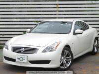 Nissan Skyline 2008 for sale –