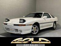 Toyota Supra 1990 for sale –